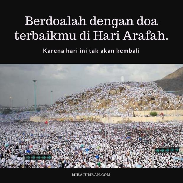 doa di hari arafah.png