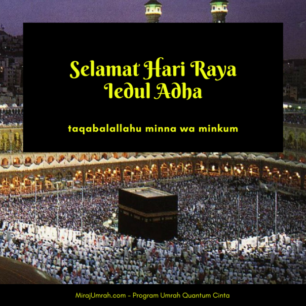 Idul Adha.png
